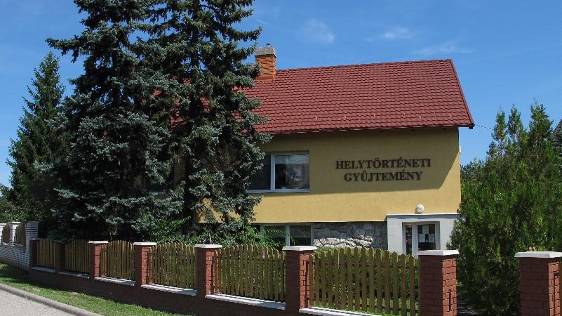 Babolna_Helytorteneti_Gyujtemeny.jpg