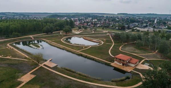 Babolna_Szabadidopark.jpg
