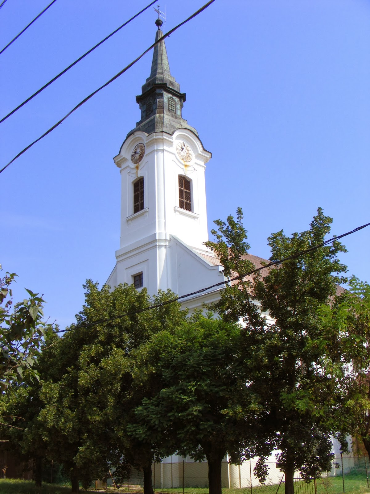 Bekesszentandras-Reformatus-templom.JPG