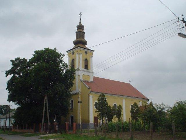 Buj-Gorogkatolikus-templom.jpg