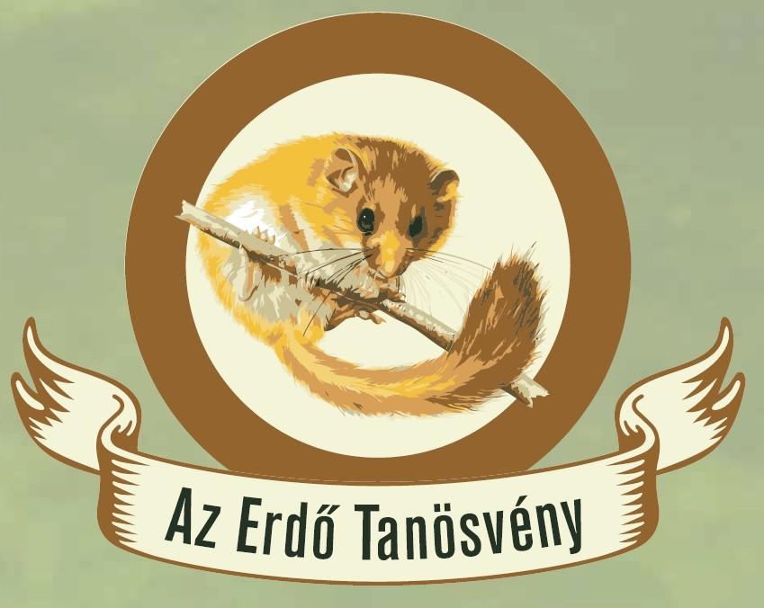 Celldomolk_Az_Erdo_tanosveny.jpg