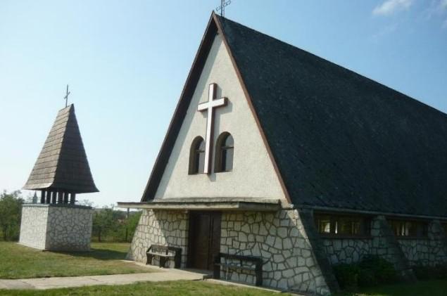Kirandulastervezo-Bodroghalom-Katolikus-templom.jpg