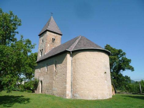 Kirandulastervezo-Bodrogolaszi-Katolikus-templom.jpg