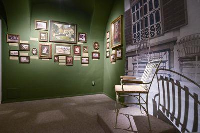Kirandulastervezo-Hatvan-Hatvany-Muzeum-2.jpg
