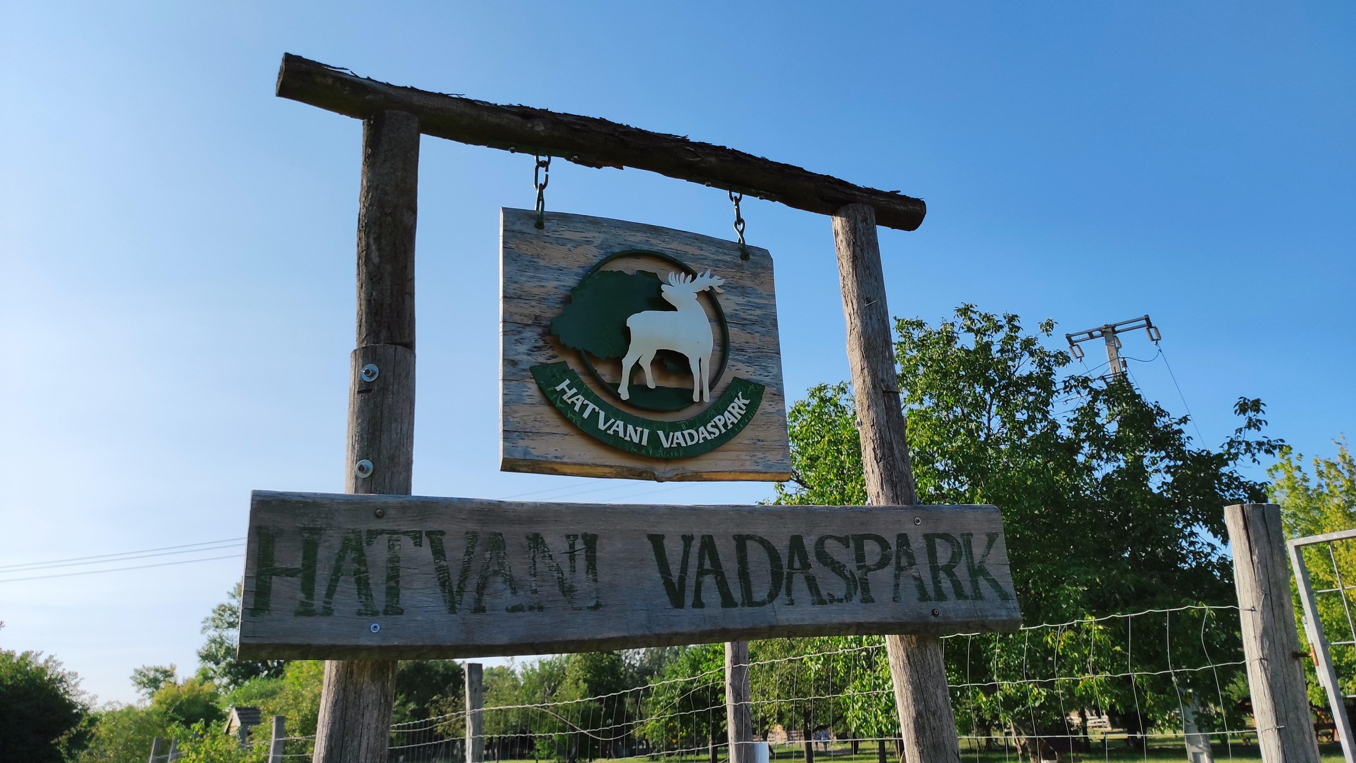 Kirandulastervezo-Hatvan-Vadaspark-01.jpg