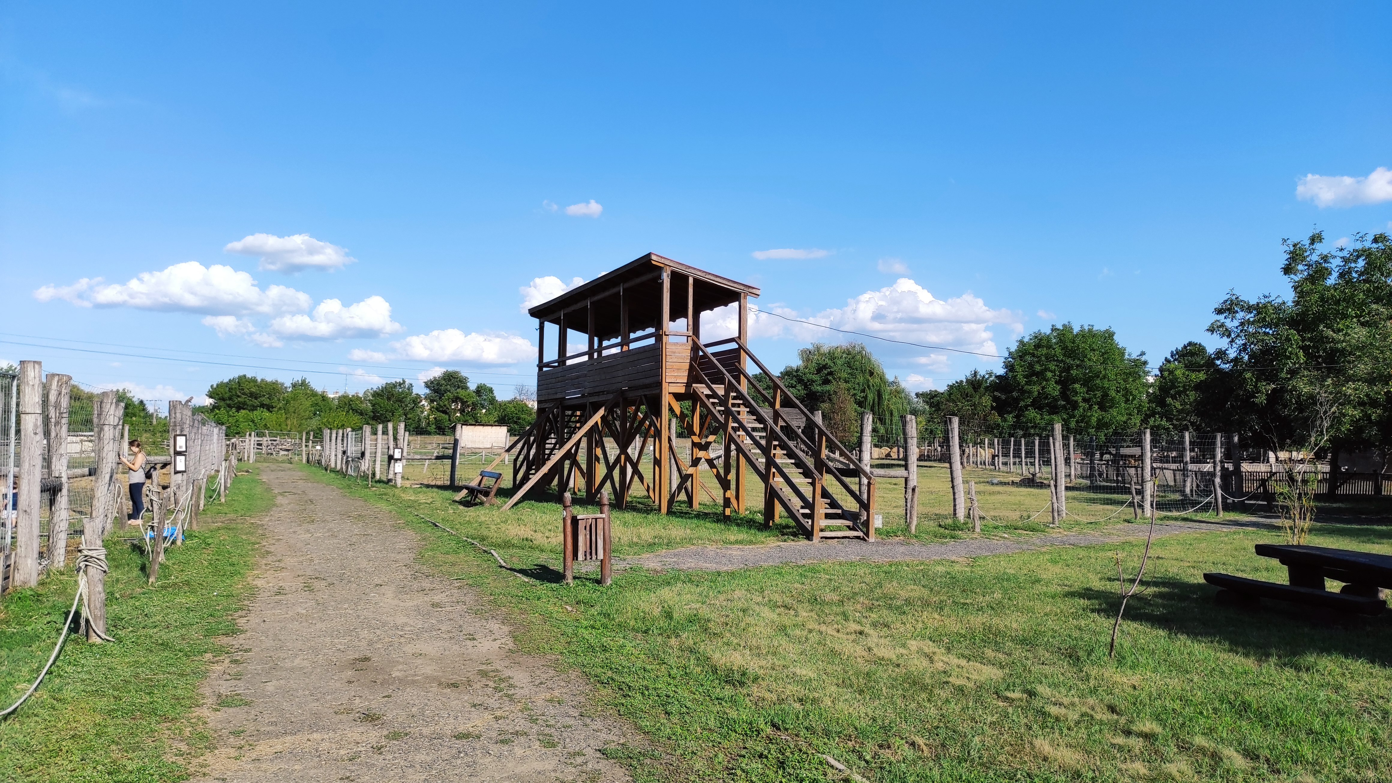 Kirandulastervezo-Hatvan-Vadaspark-2.jpg