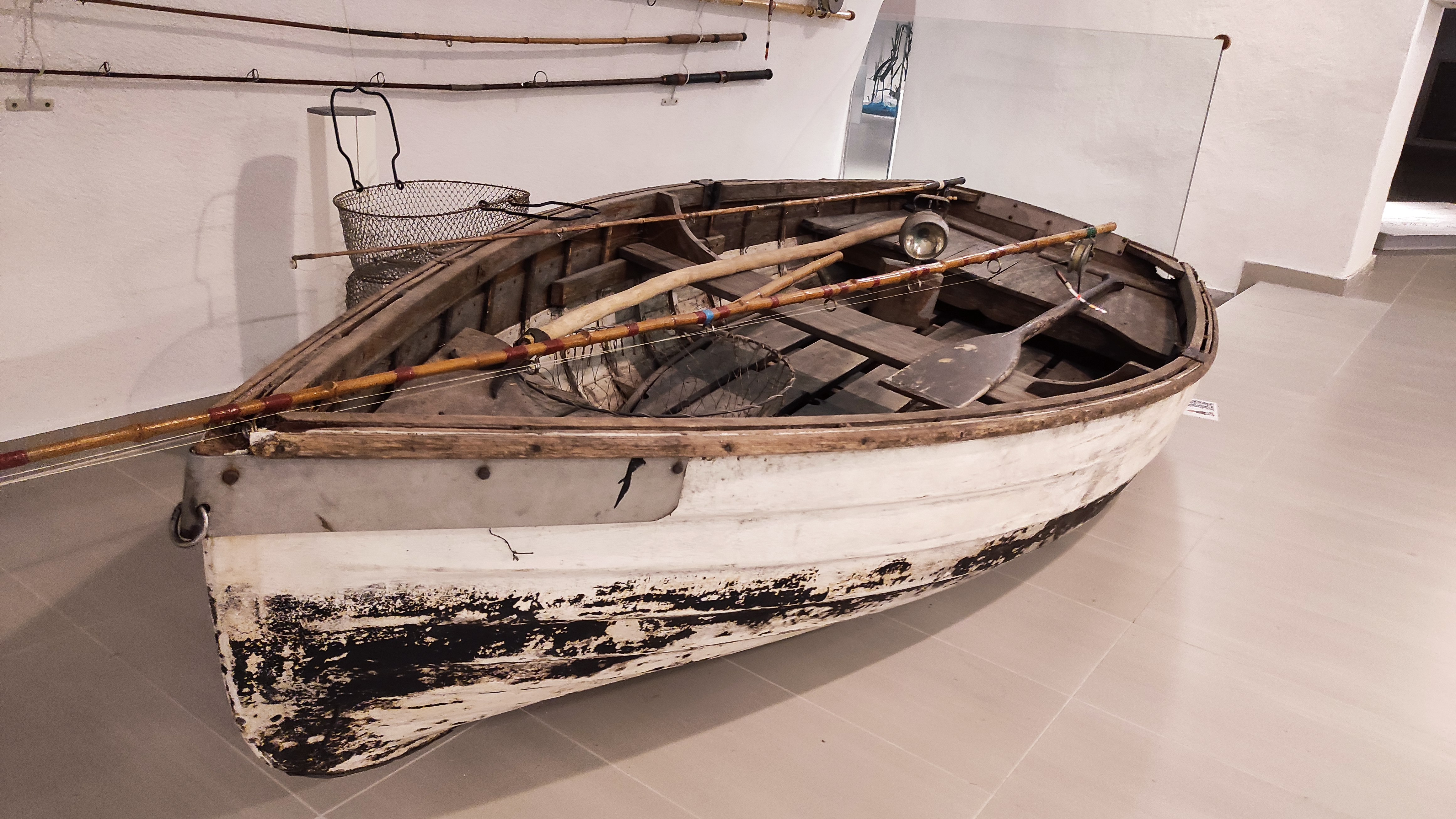 Kirandulastervezo-Hatvan-Vadaszati-Muzeum-16.jpg