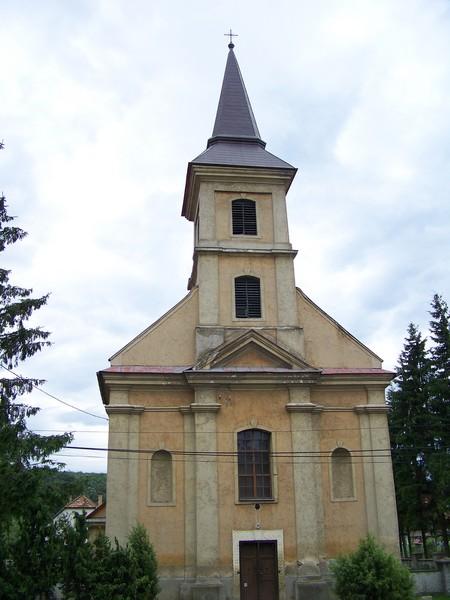 Kirandulastervezo-Hernadvecse-Katolikus-templom.jpg