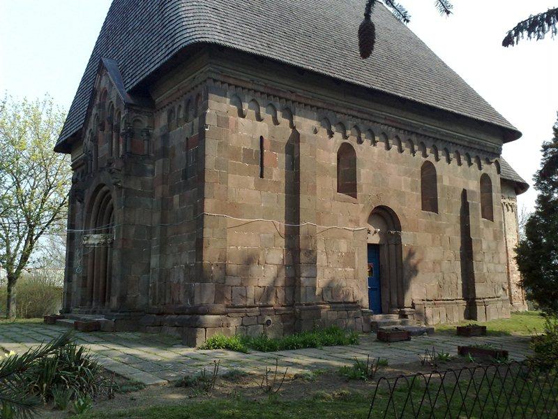 Kirandulastervezo-Karcsa-Muemlek-templom-2.jpg