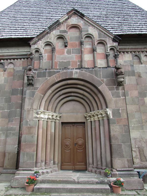 Kirandulastervezo-Karcsa-Muemlek-templom-3.jpg