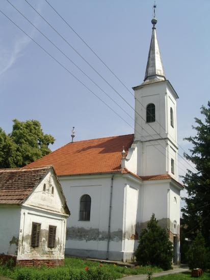 Kirandulastervezo-Markoc-Reformatus-templom.jpg