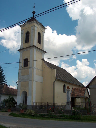 Kirandulastervezo-Molvany-Reformatus-templom.jpg