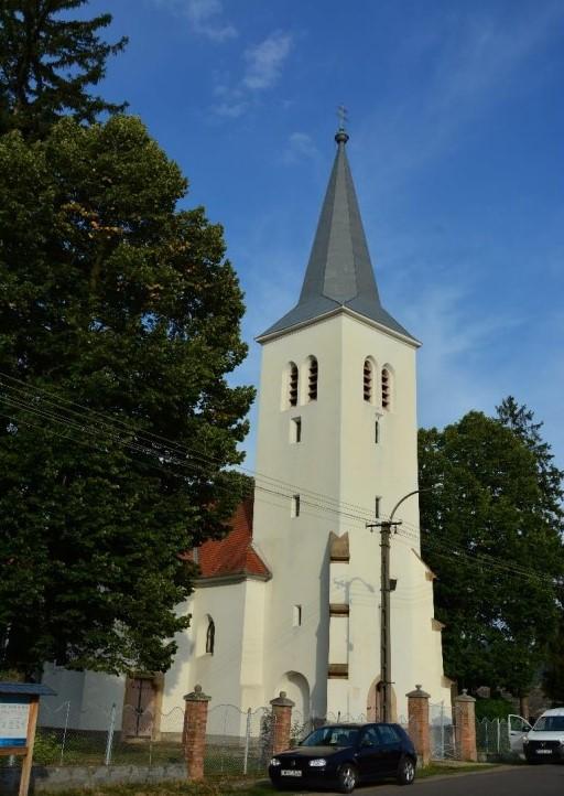 Kirandulastervezo-Nagyloc-Katolikus-templom.jpg