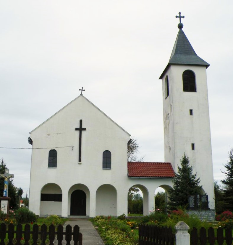 Kirandulastervezo-Potony-Katolikus-templom.jpg