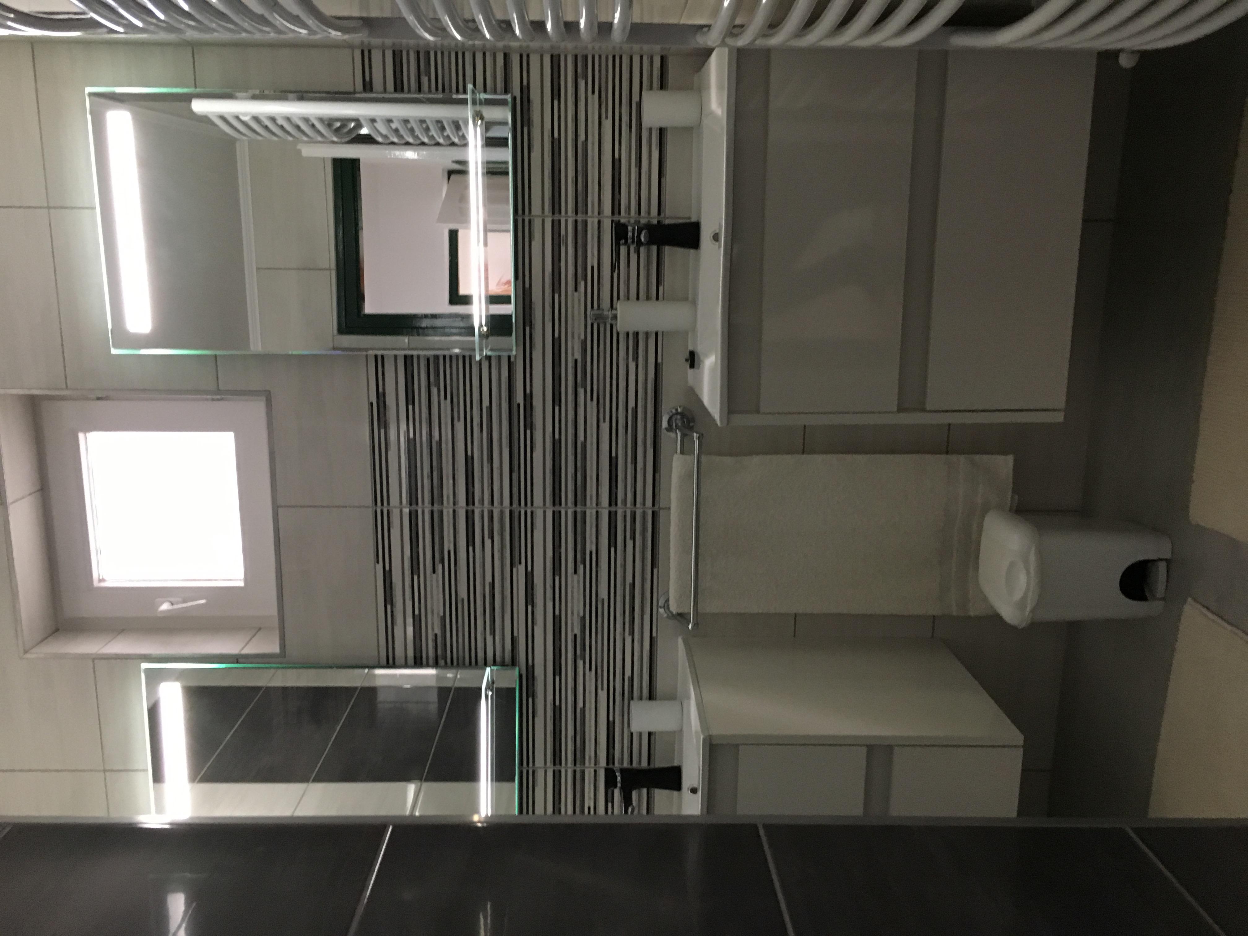 Kirandulastervezo-Sarospatak-Iskolakert-Apartman-11.JPG
