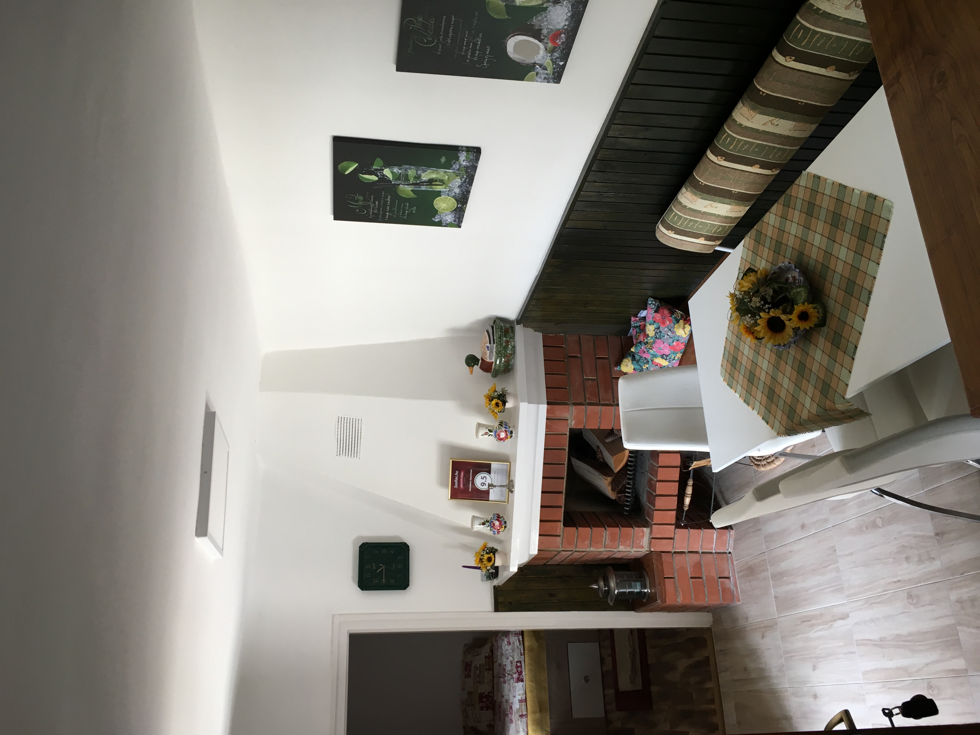 Kirandulastervezo-Sarospatak-Iskolakert-Apartman-13.JPG