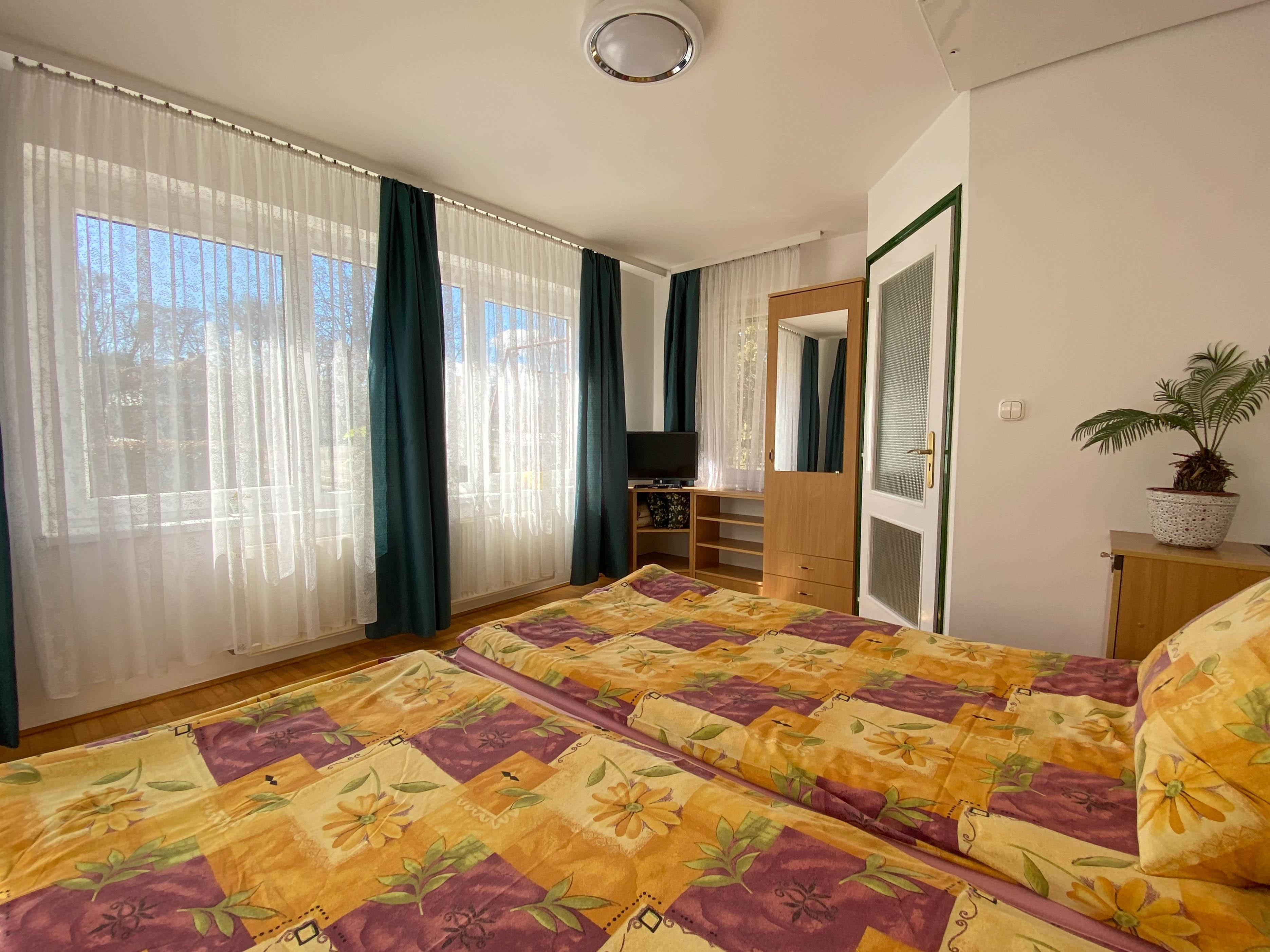 Kirandulastervezo-Sarospatak-Iskolakert-Apartman-6.jpg