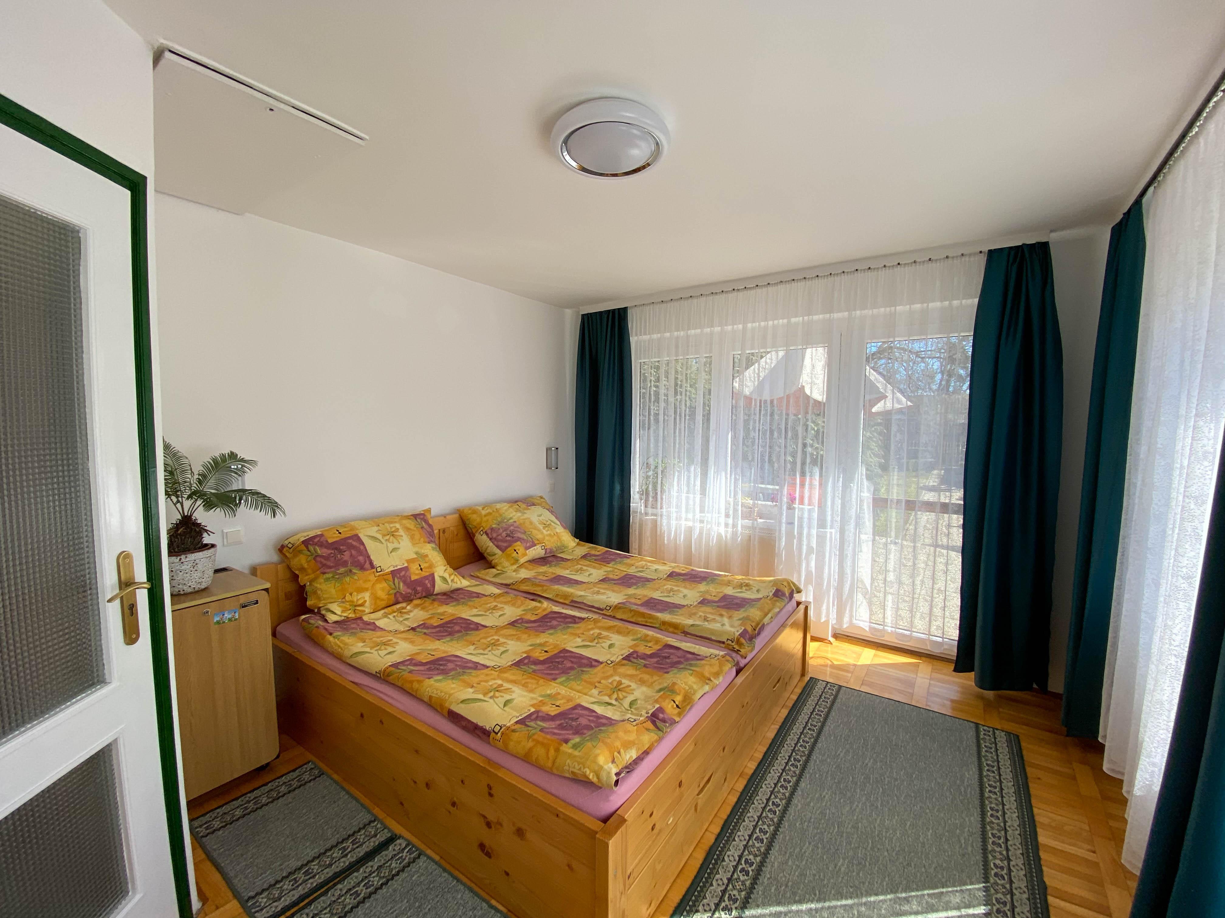 Kirandulastervezo-Sarospatak-Iskolakert-Apartman-9.jpg