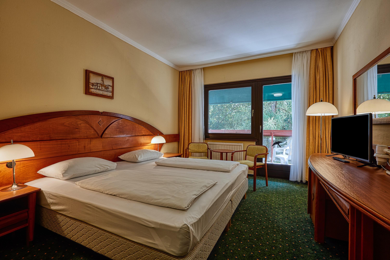 Kirandulastervezo-Sopron-Hotel-Lover-2.jpg