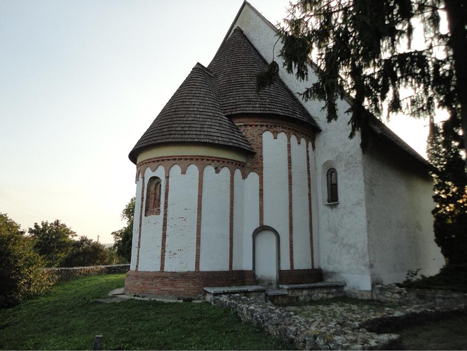 Kirandulastervezo-Szalonna-Reformatus-templom.jpg