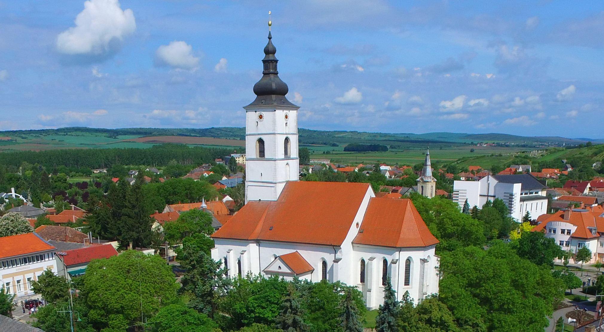 Kirandulastervezo-Szikszo-Reformatus-templom.jpg