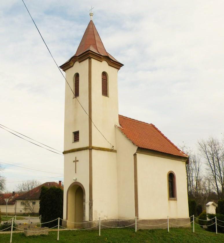 Kirandulastervezo_Zalaszombatfa_Katolikus_templom.jpg