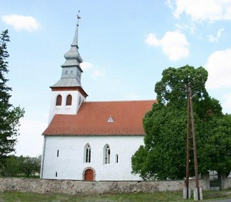 Korlat_Reformatus_templom.jpg