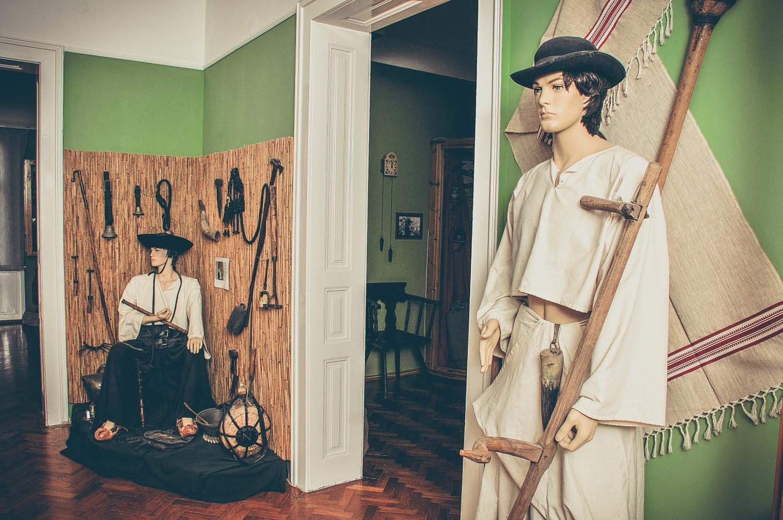 Oroshaza_Nagy_Gyula_Teruleti_Muzeum_1.jpg