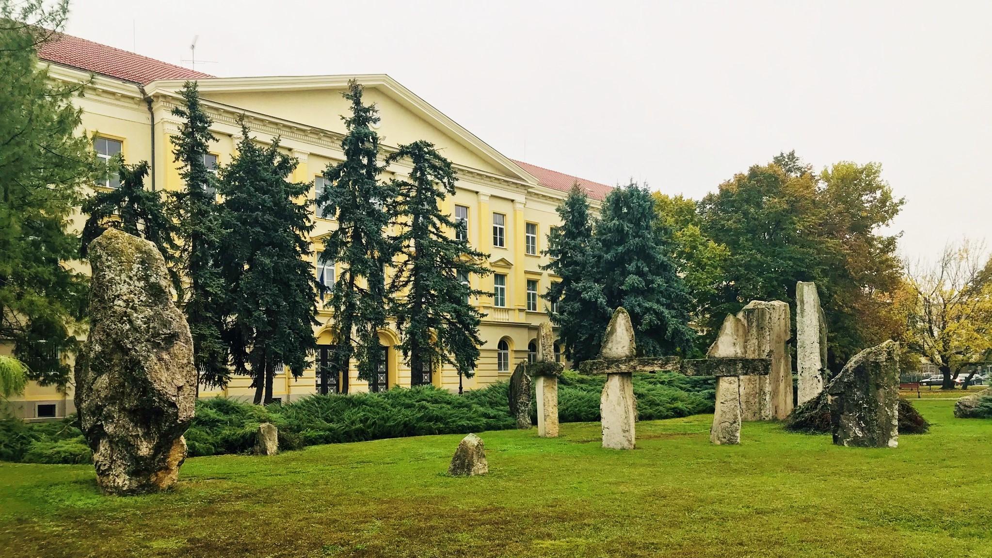 Oroshaza_Tortenelmi_Emlekpark_1.JPEG