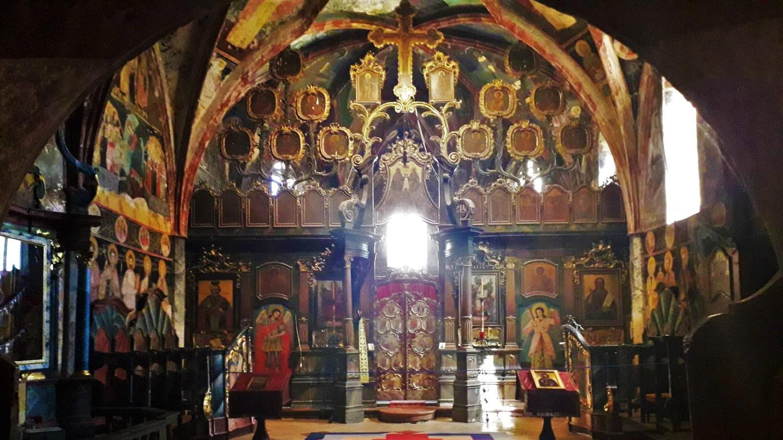Rackeve_Szerb_Ortodox_templom_5.jpg