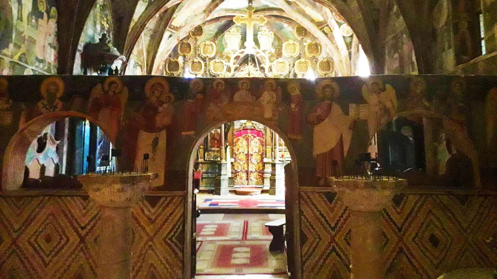 Rackeve_Szerb_Ortodox_templom_6.jpg