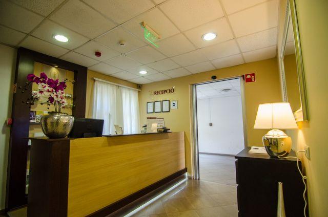 Sopron_Boutique_Hotel_Civitas_3.jpg
