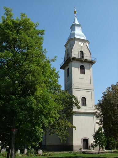 Tiszafoldvar-Reformatus-templom.jpg
