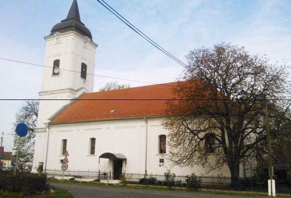 Zsadany-Reformatus-templom.jpg
