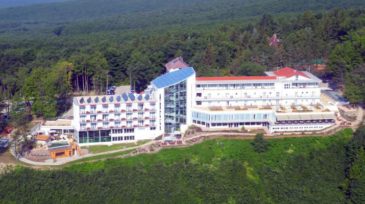Gyongyos_Hotel_Residence_Ozon_1.jpg