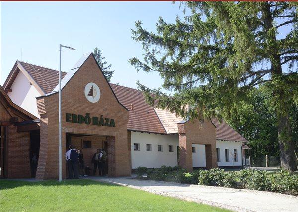 Sopron-Okoturisztikai-Kozpont.jpg