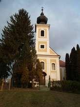 20120129_botfai-templom.jpg