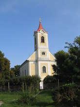 Abadszalok_Romai_katolikus_templom.jpg