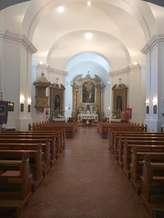 Abaliget_Katolikus_templom.jpg