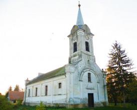 Ambrozfalva_Evangelikus_templom.jpg