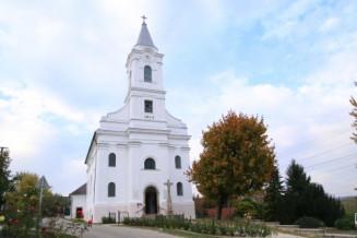 Aszofo-Katolikus-templom.jpg