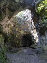 Bajot_Jankovich_barlang_1.jpg