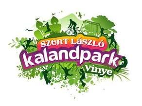 Bakonyszentlaszlo_Szent_Laszlo_Kalandpark_1.jpg