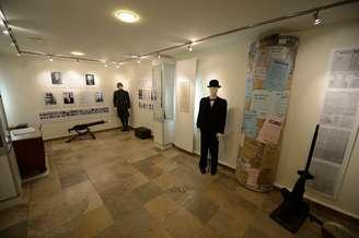 Balassagyarmat-Civitas-Fortissima-Muzeum.jpg