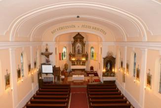 Balastya-Katolikus-templom.jpg