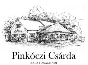 Balatonalmadi_Pinkóczi_Csarda_1.jpg