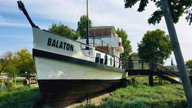 Balatonboglar_Balaton_Csavargozos_1.JPEG