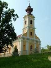 Balatonendred_katolikus_templom.jpg
