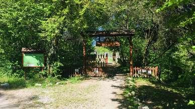 Balatonfured_Vadaspark_1.JPEG