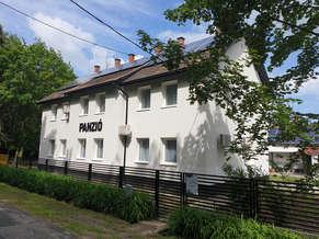 Balatonszarszo_KID_Familia_panzio_1.jpg